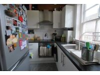 A SUPERBLY LOCATED 1 BEDROOM FRIST FLOOR FLAT