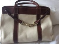 Stunning Genuine Mulberry bag good condition