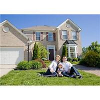 In need of mortgage financing? We can help! * Service Bilingue