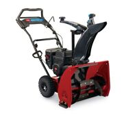 Souffleuse Toro SnowMaster® 724 ZXR (36001) Laval / North Shore Greater Montréal Preview
