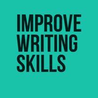 IMPROVE WRITING-SPEAKING SCORES FOR IELTS/CELPIP!  5877191786