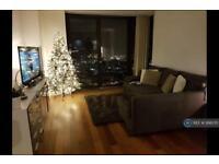 2 bedroom flat in City Lofts, Sheffield , S1 (2 bed)