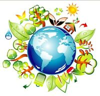 Earthly Essence Cleaning Service (Eco Friendly)