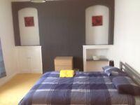 Fabulous room in the centre of Merthyr Tydfil