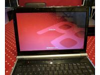 Packard Bell EasyNote NJ65 500GB HDD 3GB RAM Laptop