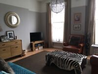 Room to rent from Monday to Friday in Camden Town