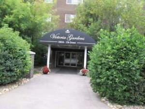 *INCENTIVES*1 Bdrm ~ Utilities Included~West End Adult Bldg~70