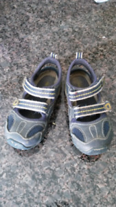 Stride Rite Sandals size 7