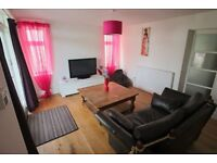 Great 1 bedroom apartment - BristolCotham area .