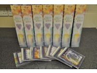 Enhancing your mind body & spirit collection