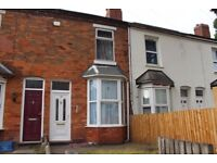 3 Bedroom House For SALE In Winson Green