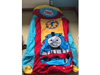 Thomas the Tank Engine Blow up bed