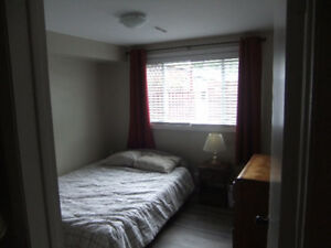 Clean Quiet Rooms for Rent Clayton Park