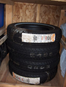 NEW 13 inch tires