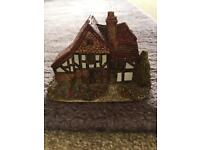 Lilliput Lane (offers)