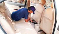 Steam Car Cleaning BestCleaning Company