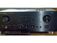 Marantz PM7200 amp