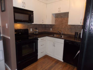 Holiday Park Condo for Sale