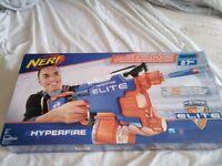 For Sale Nerf Gun
