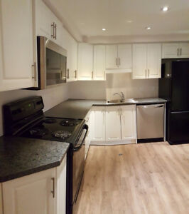 ALL INCLUSIVE HOUSE BASEMENT 3 BEDROOMS DOON SOUTH - BRIGADOON