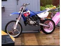 £1050 2010 yz 85 cr rm kx ktm £1050