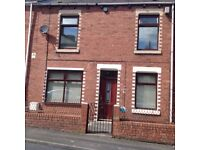 3 Bedroomed House in Shield Row