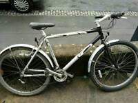 Mountain Bike - selling urgently!