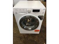 Hotpoint SWMD9637 9kg 1600 Spin Washing Machine in White #3969