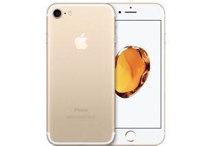 iPhone 7 32GB Rogers