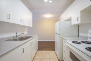 1 Bdrm available at 724 Fanshawe Park Road East, London London Ontario image 8