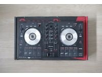 PIONEER DJ-SB (missing USB)