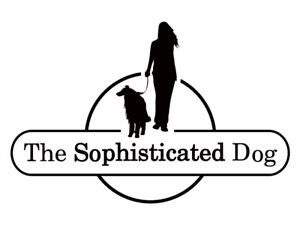 The Sophisticated Dog is Hiring!