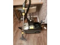 Commercial karcher puzzi 10/1 in great condition