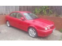 Very clean car 8 month test very low milage only 64000 no dints or scrathes first to see will buy