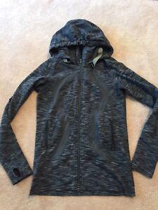 Lululemon jackets and pants