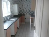 2 bed terraced house, Hartlepool, TS26 8BP