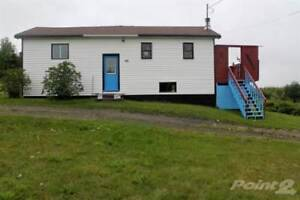 Homes for Sale in East Walton, Nova Scotia $58,000