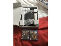 PS4- Excellent condition