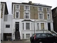 BRIGHT 1 BEDROOM FLAT IN CENTRAL EALING BROADWAY W/PARKING FANTASTIC LOCATION - PRIVATE LANDLORD