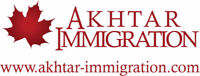 IMMIGRATION APPEAL - CALL 289-632-1571