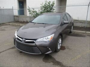 2016 Toyota Camry LE | Bluetooth | Backup CAM
