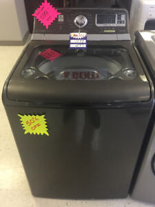 New Appliances Up To 50% OFF! 286 Torbay Rd