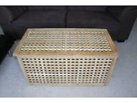 Coffee Table/Storage box