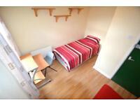 1 bedroom in Hilda Street, Treforest, Pontypridd