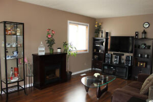 Millwoods Home - PRICED TO SELL