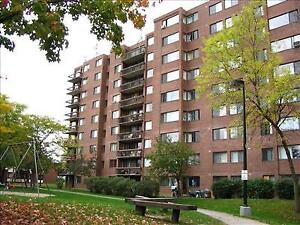 Silver Springs Blvd and Birchmount Rd.: 65-99 Silver Spring, 3BR