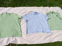 Lands End Ladies Tops - BARGAIN PRICE AT ONLY £1 EACH