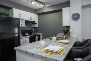 Willowbrook 2BR Suites | Pet Friendly & Free Perks