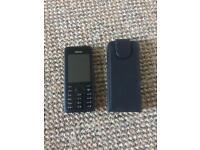 Nokia 310 mobile phone