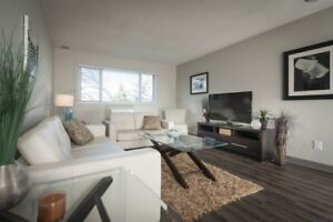 Birchgrove Manor, 2 Bedroom available June 1 from $1067.00